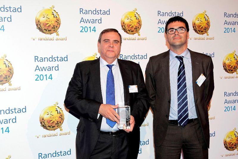 Randstad Award2